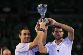 """Tennis Memes on Twitter: """"2015 Australian Open men's doubles ... via Relatably.com"""