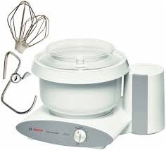 Universal Kitchen Appliances Bosch Universal Plus 6 Qt Mixer With 800w Motor Motori