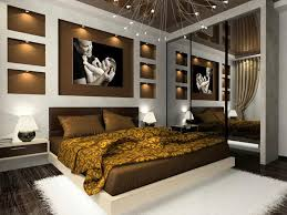 bedroom ideas couples:  couples bedroom nice couples bedrooms at modern home inexpensive couples bedrooms