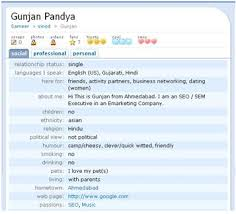 Orkut Added View Full Profile Option | Internet Marketing ... - 2425902318_0877dfb003_o