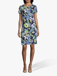 <b>Women's Betty Barclay</b> Dresses | John Lewis & Partners