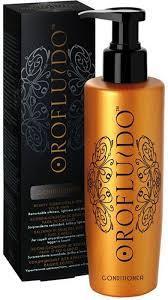<b>Orofluido Кондиционер для волос</b> 200 мл. — купить в интернет ...