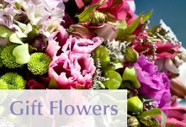 The <b>Flower Girl</b> Florist | Basingstoke Flowers | Basingstoke, Hampshire
