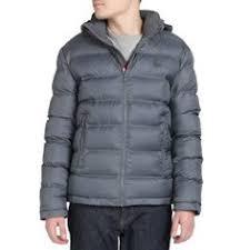 Мужские <b>Куртки Lacoste</b>