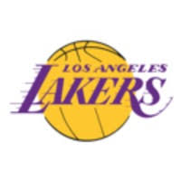 2019-20 Los Angeles Lakers Roster and Stats | Basketball ...