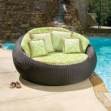 patio chaise lounge chairs outdoor furniture ideas patio chaise lounge chairs calm chaise lounge chairs