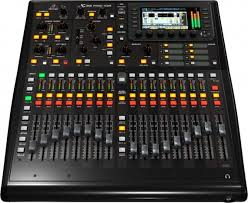 Профессиональные аудио- видео <b>контроллеры</b> в России ...