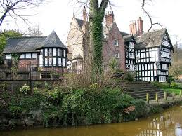 Image result for Worsley