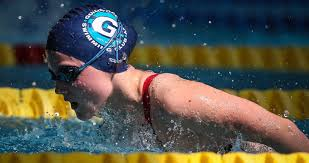 Licensed Meets | Competitive Swimming in England