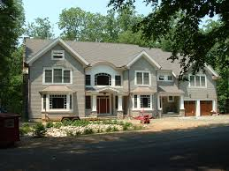 Modular Home Construction FAQs   Modular ArchitectureWhat role does the architect play in the design of modular homes