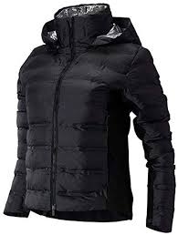 New Balance Women's NB Radiant Heat Jacket ... - Amazon.com