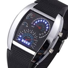Svitton Watches Store - Amazing prodcuts with exclusive discounts ...