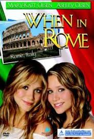 When in Rome (Video 2002) - IMDb