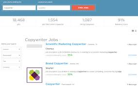 livecareer reviews by experts users best reviews livecareer job search engine