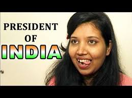 Independence Day Quiz : Who is the President of India? Public ...