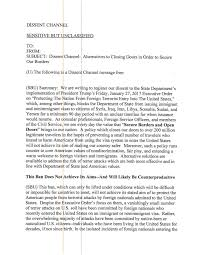 file dissent memo from employees of the u s state department pdf go to page