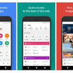 New Google Go App Tackles Slow Internet Speeds in Africa
