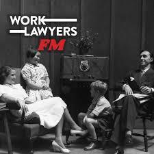 WorkLawyersFM