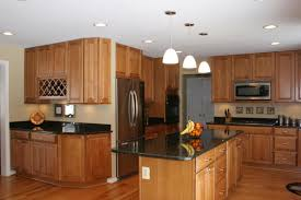 average cost to remodel a kitchen kitchen remodel what it really how much for kitchen remodel how much does an ikea kitchen cost kitchen design cost