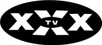 Canales IPTV-https://encrypted-tbn2.gstatic.com/images?q=tbn:ANd9GcTrPvJscxJ2yst5FUMOZ0sqOhBCctp2rrq9CwMdlgy9zOaCzniUxA