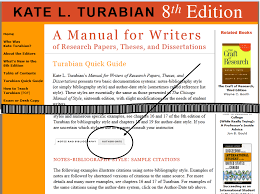 For additional help using the parenthetical Author Date format of CMS Turabian style  we recommend following the guidelines at the Chicago Press website  Research Guides   LibGuides