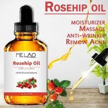 Best value <b>Oil</b> Rosehip – Great deals on <b>Oil</b> Rosehip from global <b>Oil</b> ...