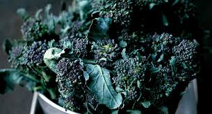 <b>Purple</b> sprouting <b>broccoli</b> | BBC Good Food