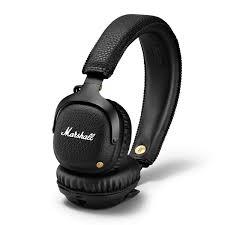 <b>Marshall Mid Bluetooth</b>, купить беспроводные <b>наушники</b> Marshall ...