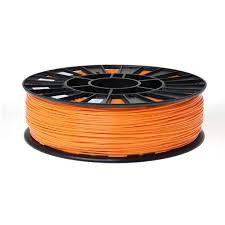 Купить REC <b>пластик ABS</b> 1.75 мм <b>Оранжевый</b>
