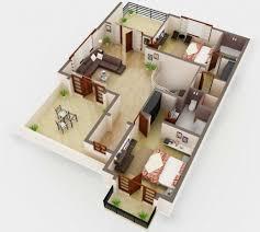 d house plan image sample  sample picture living room design     d house plan design Ideas Optional
