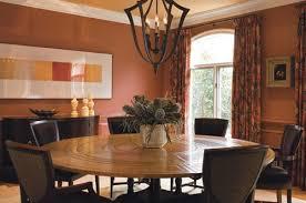 ideas burnt orange:  living room burnt orange dining room ideas brown living room color schemes remarkable brown