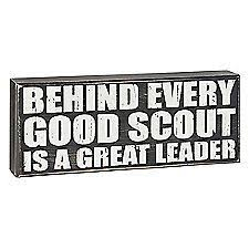 Image result for a scout is
