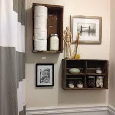 mounted bathroom cabinet shelf home design ideas fill your bathroom with over toilet storage idea bri