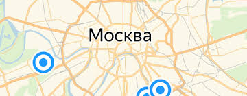 Мягкие <b>диваны</b> и кушетки <b>Мебелико</b> — купить на Яндекс.Маркете