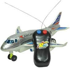 Planes Helicopters <b>Remote Control Toys</b> - Buy Planes Helicopters ...