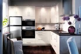inspiration gallery ikea kitchen