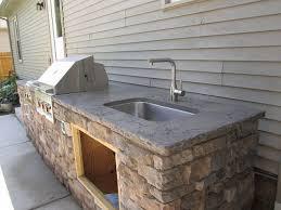 fresh kitchen sink inspirational home:  outdoor kitchen sink beautiful designing home inspiration with outdoor kitchen sink outdoor kitchen sink outdoor kitchen sink fresh