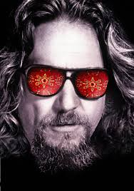 neo noir film essay the big lebowski aylesfordmediastudies neo noir film essay the big lebowski