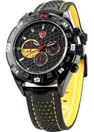 <b>Часы Shark SH081</b> - купить мужские наручные <b>часы</b> в Bestwatch.ru