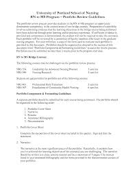 functional resume owl purdue resume samples writing functional resume owl purdue purdue owl resume format great stuff resume design resume resume7xslpt