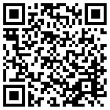 837E Solid-State Temperature Sensors Migration Profile