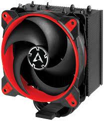 <b>Кулер</b> для процессора <b>Arctic Freezer</b> 34 eSports — купить по ...