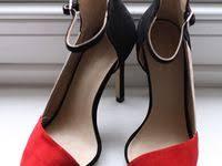 204 Best <b>Mi</b> adiccion images   Me too shoes, Shoe boots, Crazy shoes