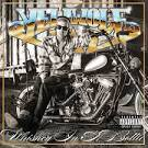 Whiskey In a Bottle album by Yelawolf