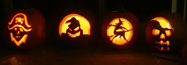 Image result for pumpkins