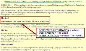 Oslis Citation Maker Apa Format   Cover Letter Templates EyelashExtensionMe com