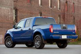 Most Reliable Pickup Truck Pickup Trucks News And Information Autoblog