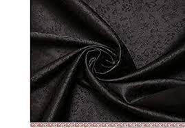 Cell's world - 120cm50cm Soft Brocade Chinese ... - Amazon.com