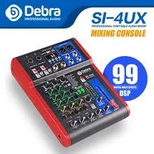 <b>pro audio</b> – Buy <b>pro audio</b> with free shipping on AliExpress version