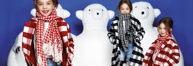Купить куртки, <b>пальто</b>, пуховики и парки для девочек от 899 руб. в ...